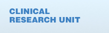 Clinical Research Unit
