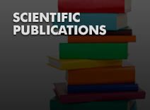 Scientific publications